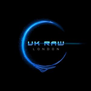 UKRaw London
