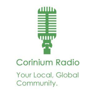 Coriniumradio