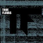 TrueFlavas